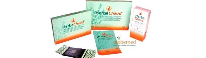 Herba Chaud