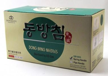 Dong Bang 105
