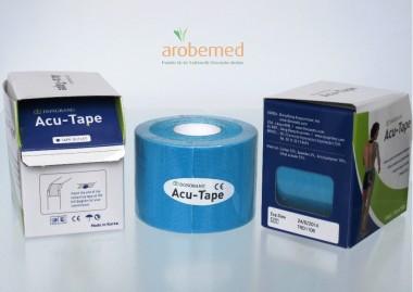 Acu-Tape Blau von Dong Bang