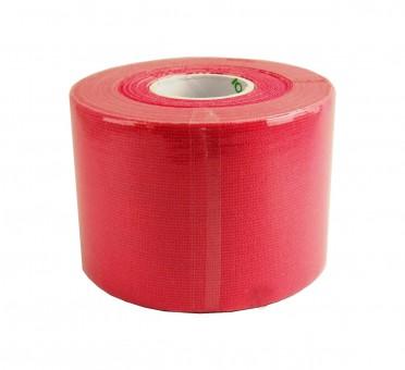 Nasara Kinesiology Tape-pink