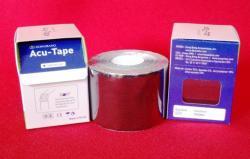 Acu-Tape Schwarz von Dong Bang