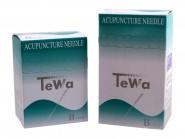 TeWa CB 1000 Stück Speed Pack