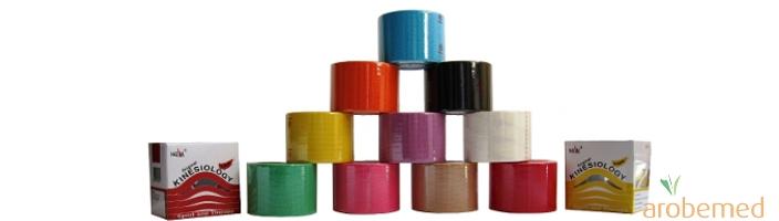 Nasara Tape