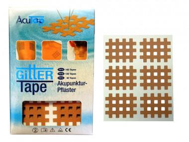 Gitter-Tape Typ B Atex
