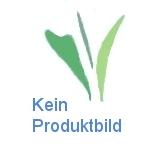 Physio-Relax Gamma - elektrisch